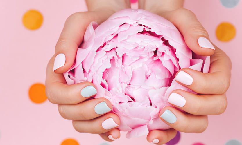 Каждый понедельник 15% скидка на ВСЕ виды услуг ногтевого сервиса!